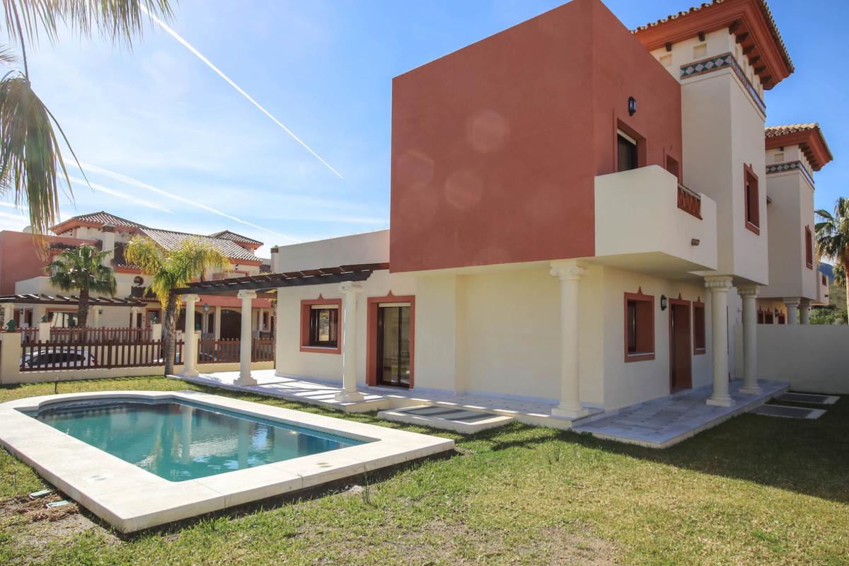 3 bedroom villa for sale coin
