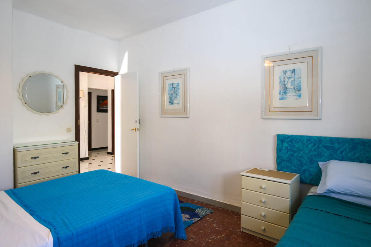 House en Alhaurín de la Torre R3823363 16