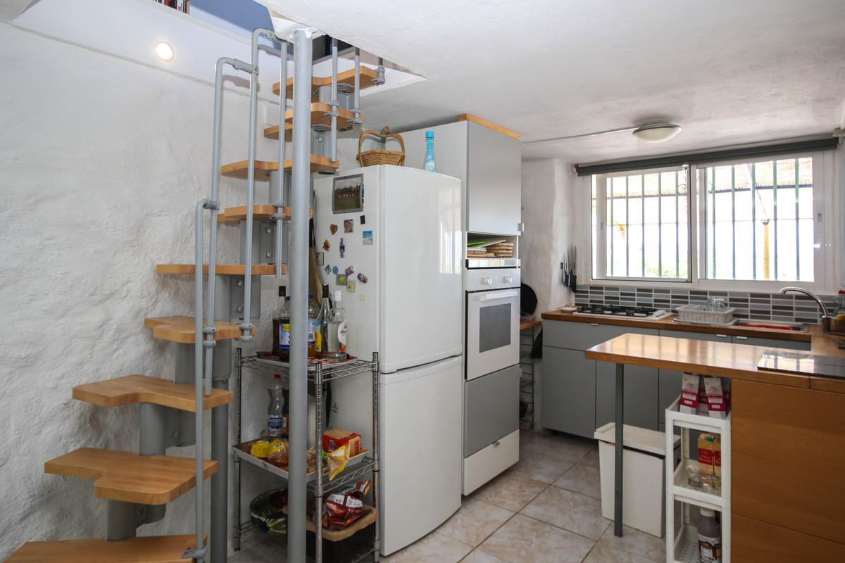 House en Alhaurín de la Torre R3823363 36