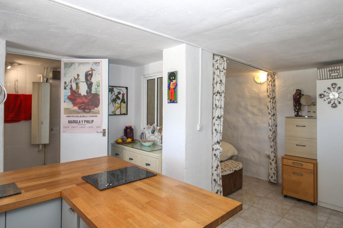 House en Alhaurín de la Torre R3823363 37