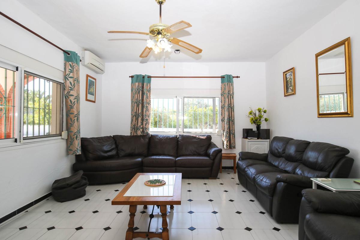House en Alhaurín de la Torre R3823363 5