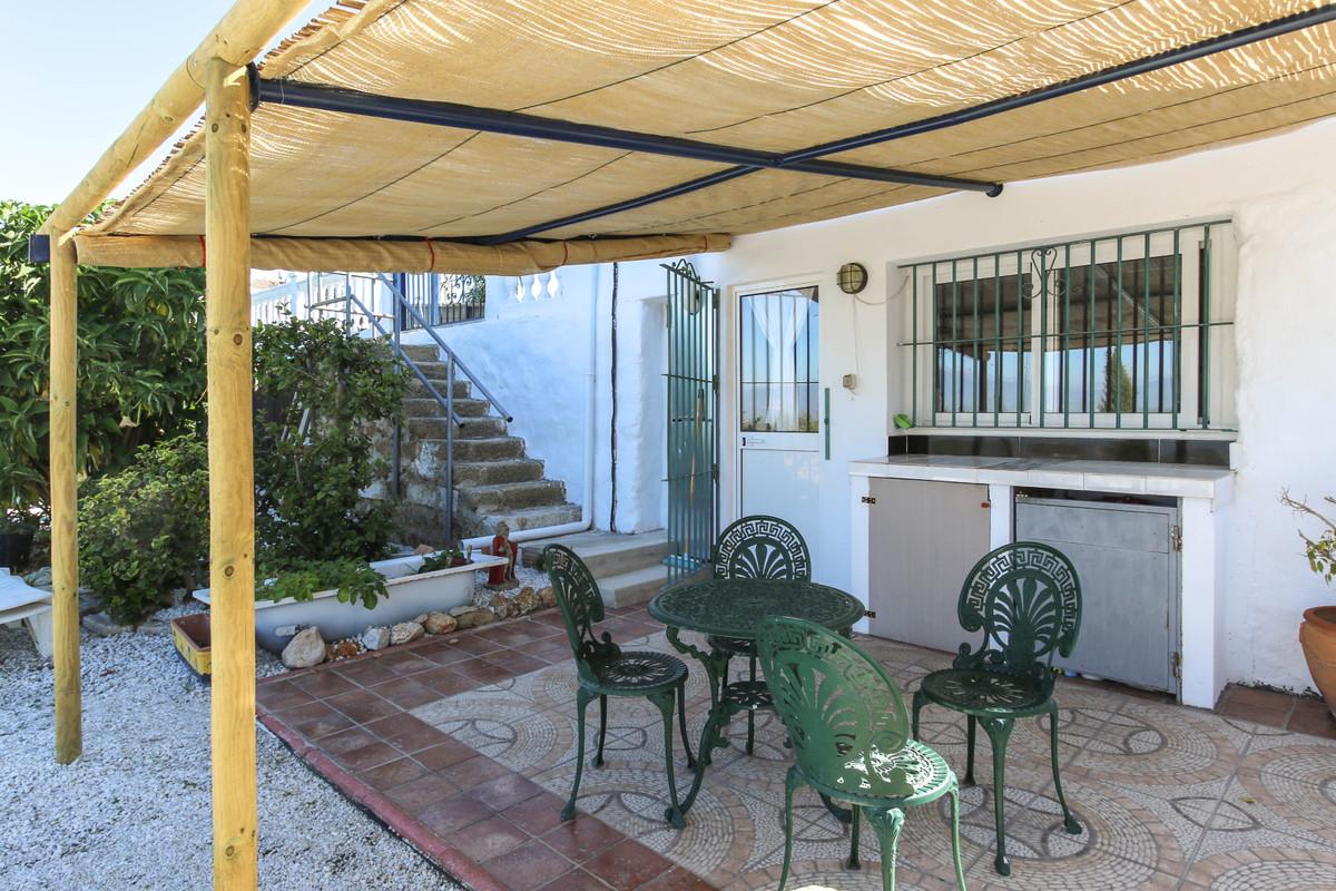 House en Alhaurín de la Torre R3823363 50