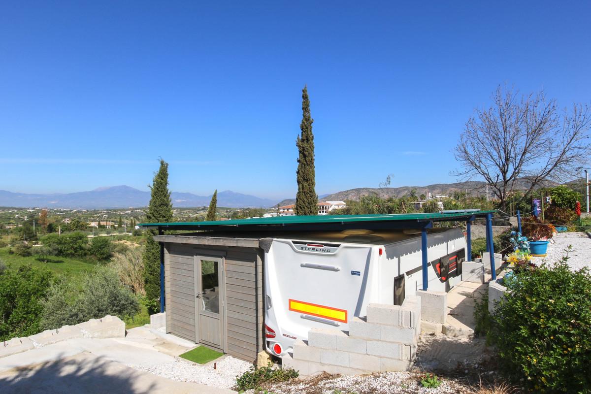 House en Alhaurín de la Torre R3823363 54