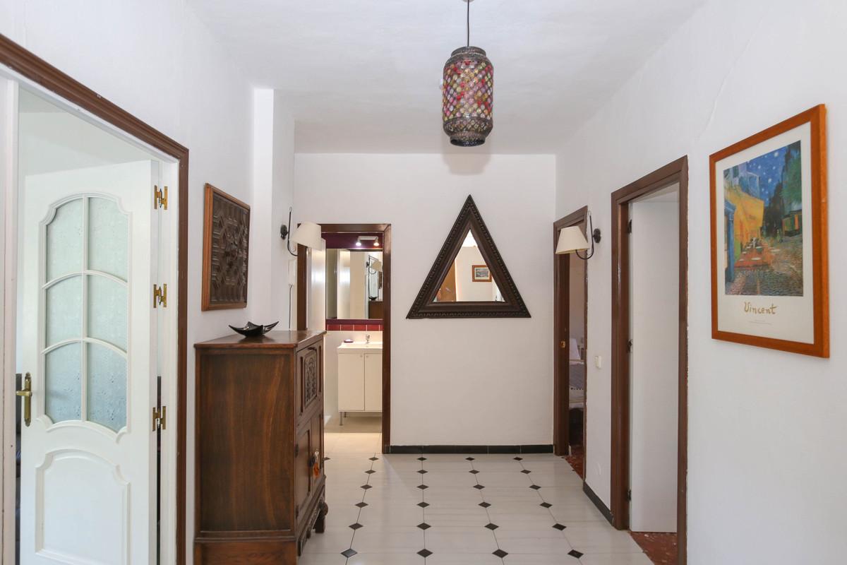 House en Alhaurín de la Torre R3823363 7