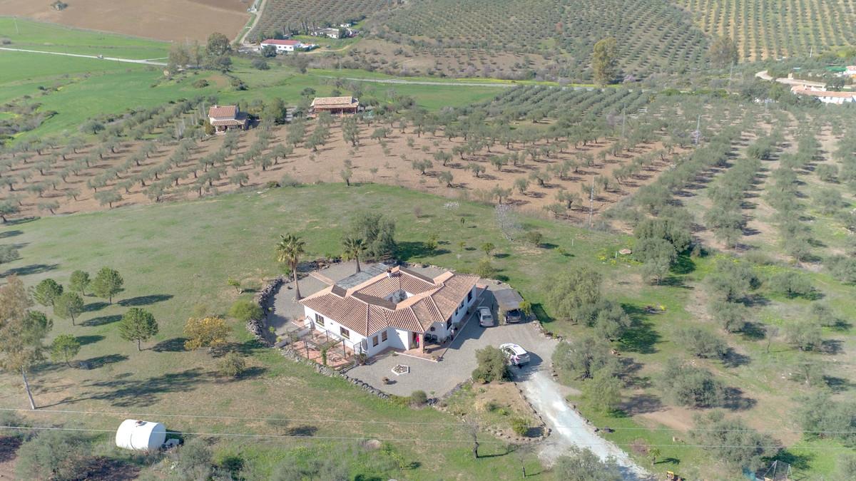 House in Alora R3619037 1