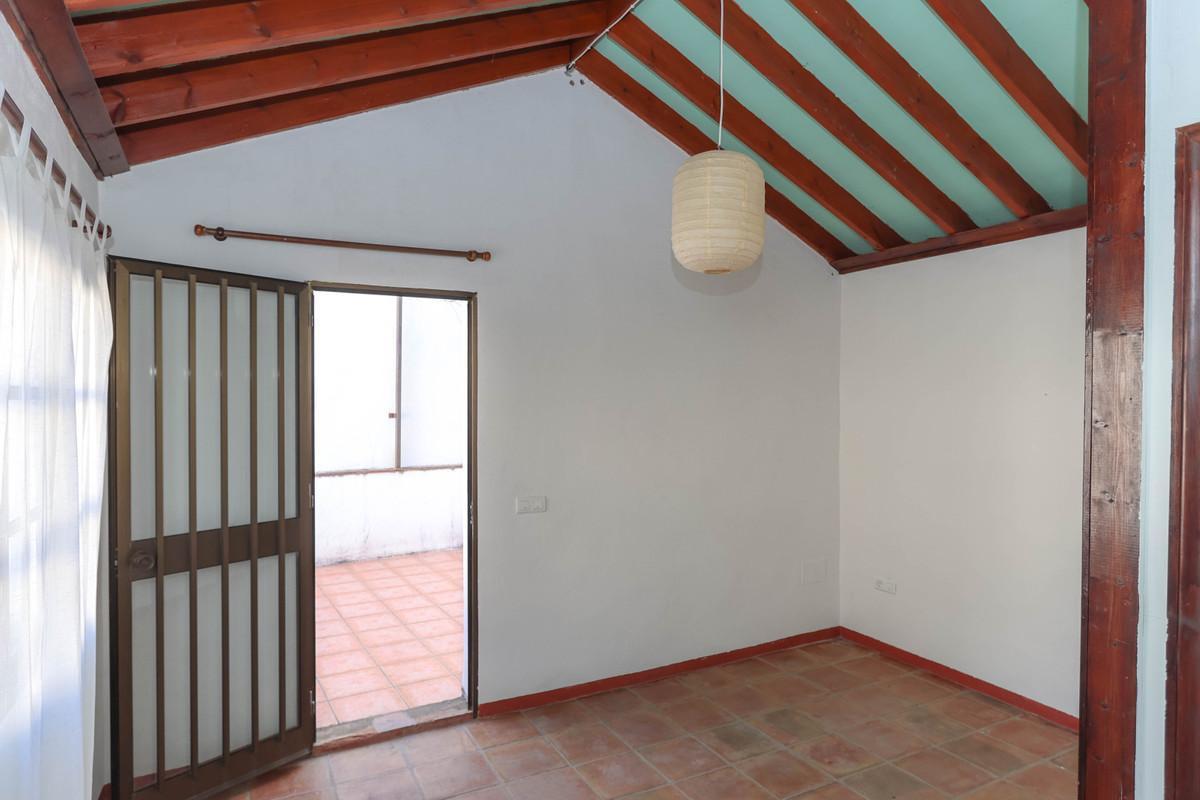 R2420024: Townhouse for sale in Monda