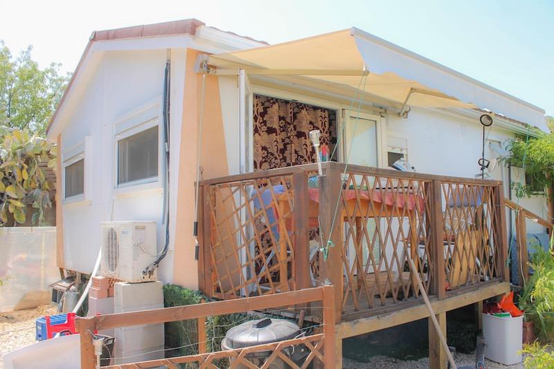 House in Alhaurín de la Torre R2260190 17