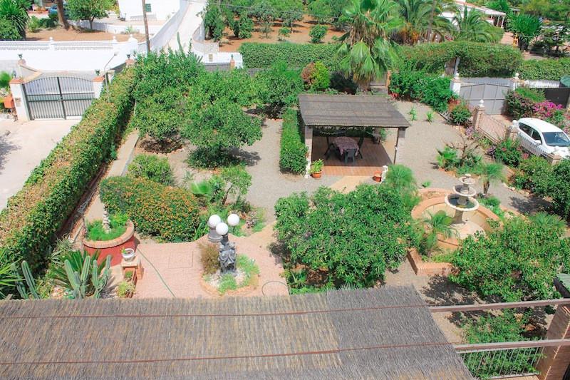 House en Alhaurín de la Torre R2260190 20