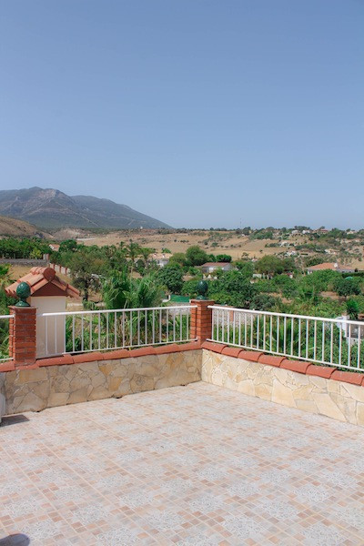 Hus in Alhaurín de la Torre R2260190 21