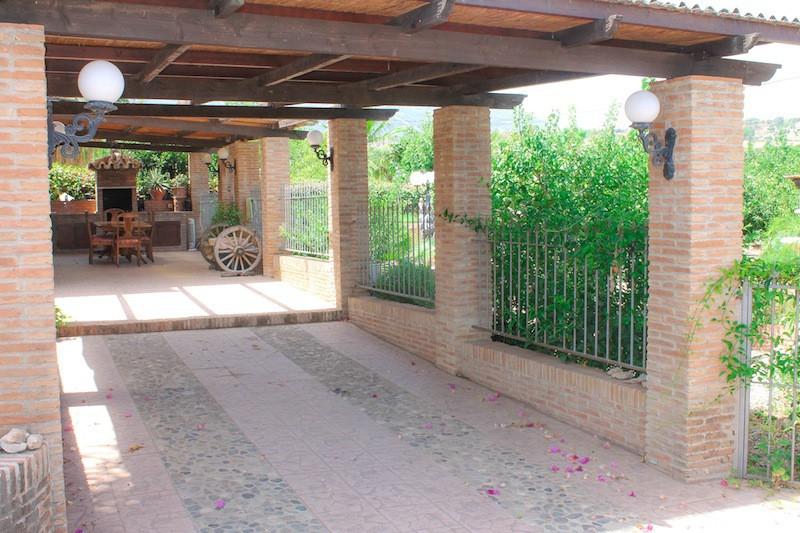 House in Alhaurín de la Torre R2260190 26