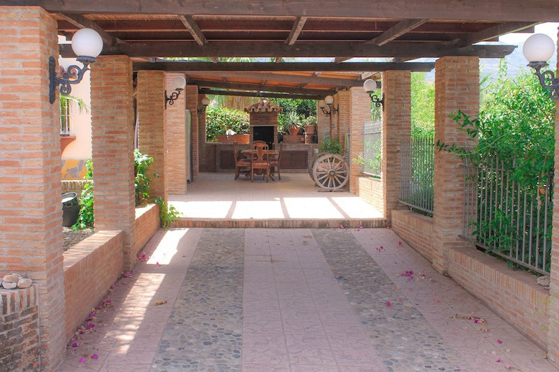 House in Alhaurín de la Torre R2260190 27