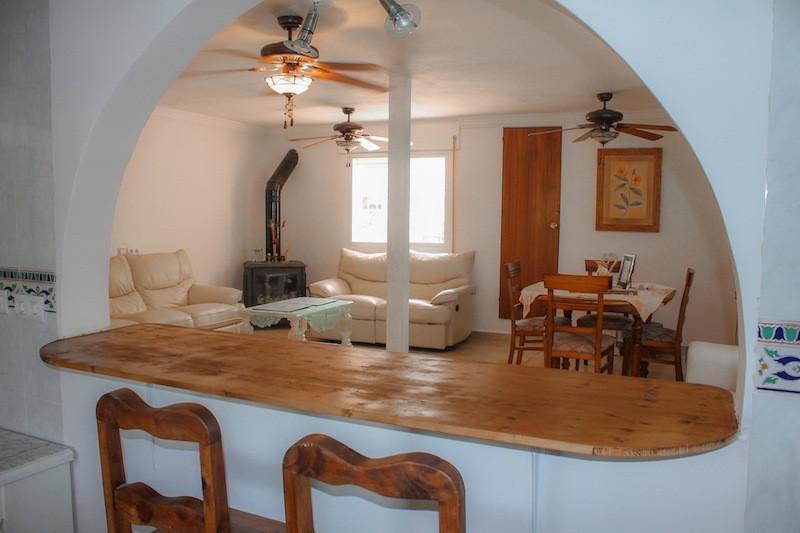 House in Alhaurín de la Torre R2260190 32