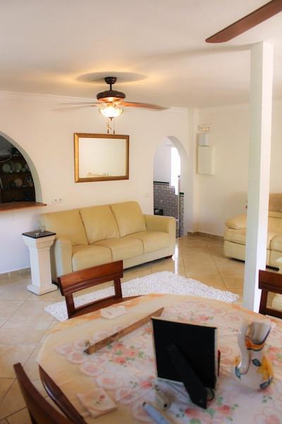 House en Alhaurín de la Torre R2260190 34