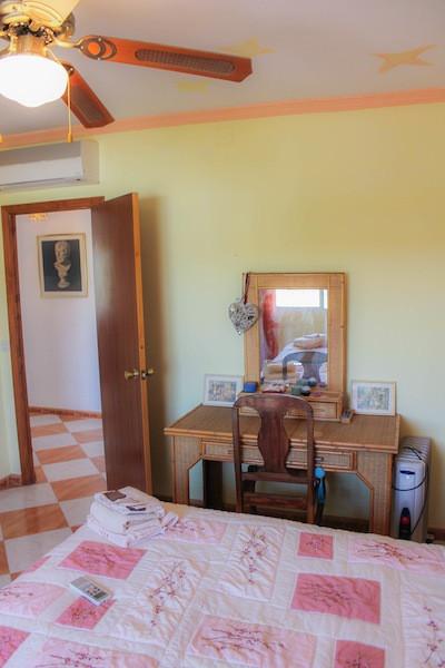 House in Alhaurín de la Torre R2260190 43