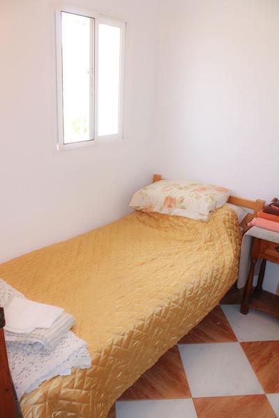 House in Alhaurín de la Torre R2260190 46