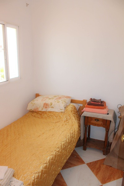 House in Alhaurín de la Torre R2260190 47