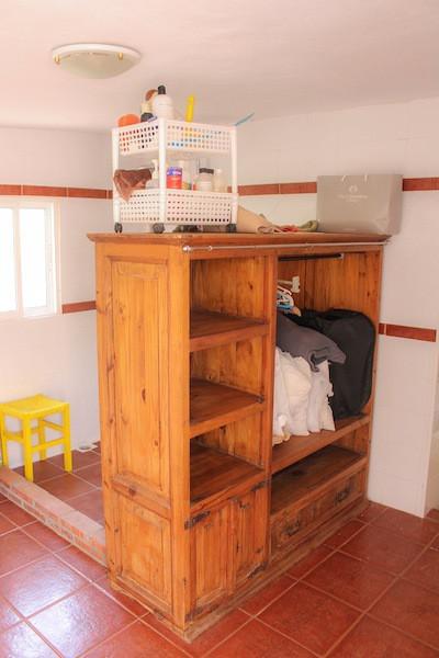 House in Alhaurín de la Torre R2260190 49