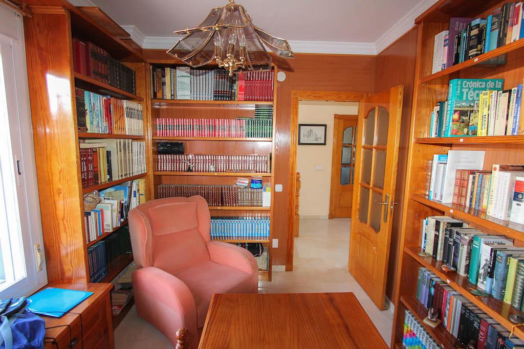 House en Alhaurín de la Torre R2505746 14