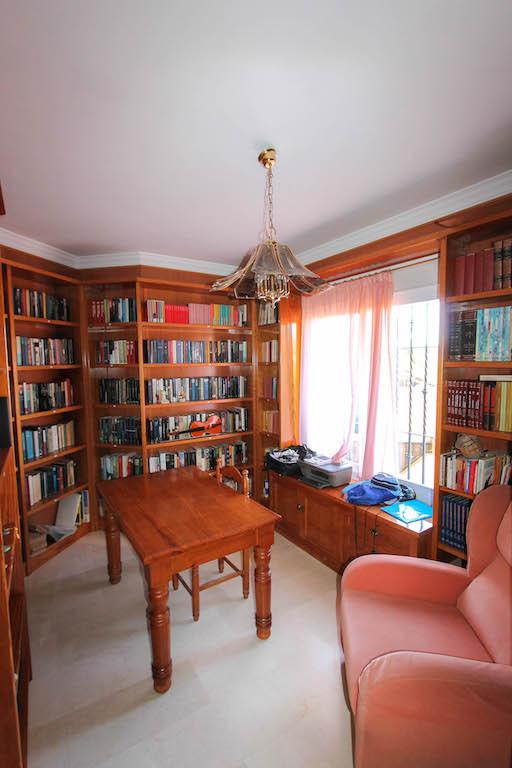 House in Alhaurín de la Torre R2505746 15
