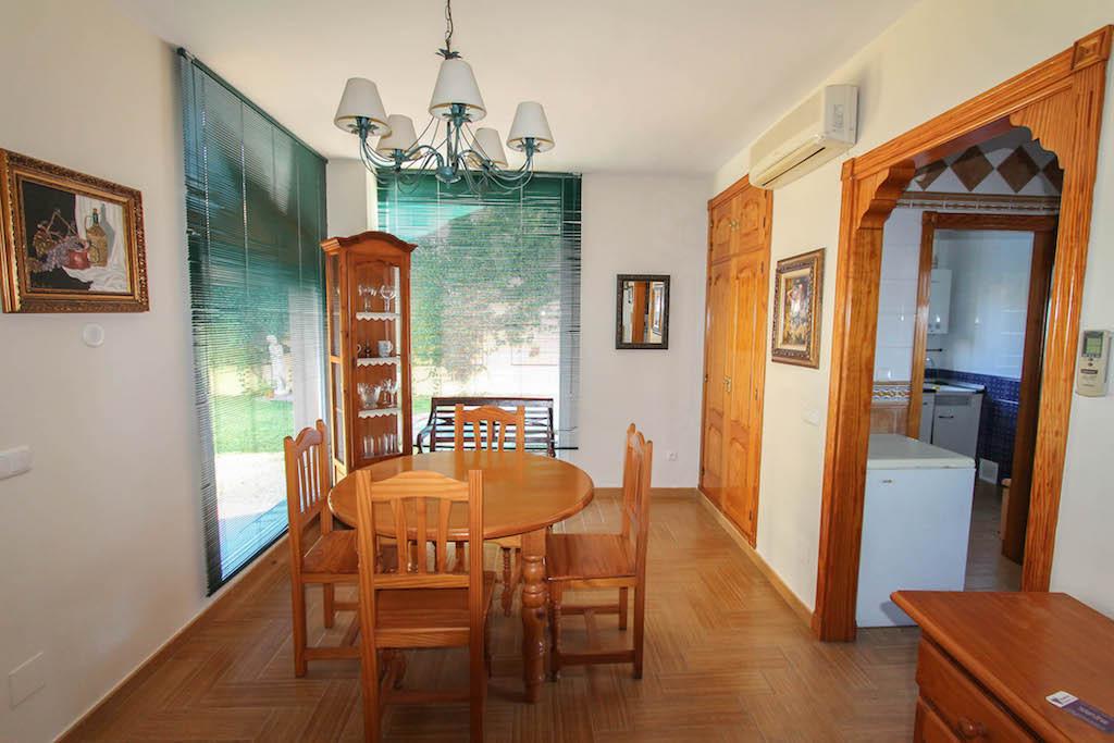 House in Alhaurín de la Torre R2505746 16