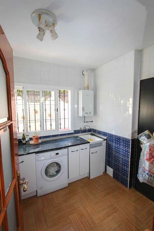 House in Alhaurín de la Torre R2505746 20