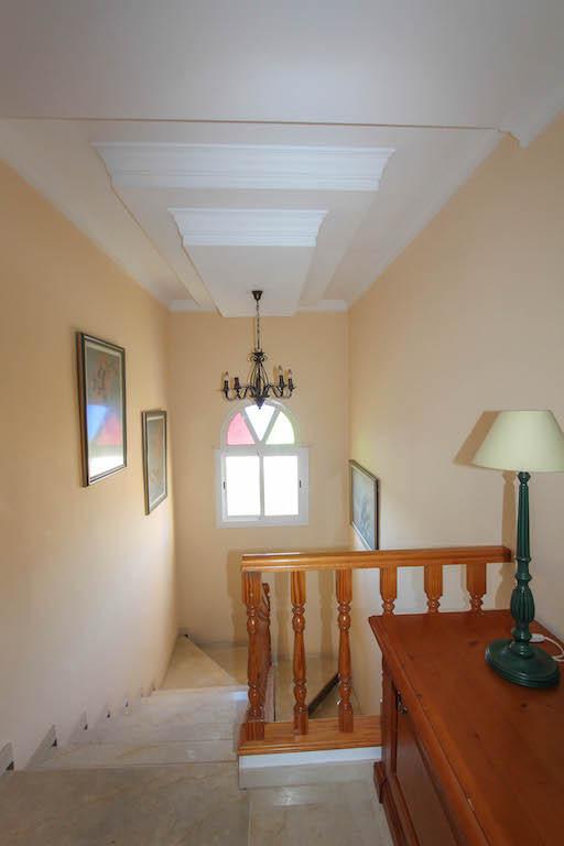 House en Alhaurín de la Torre R2505746 21