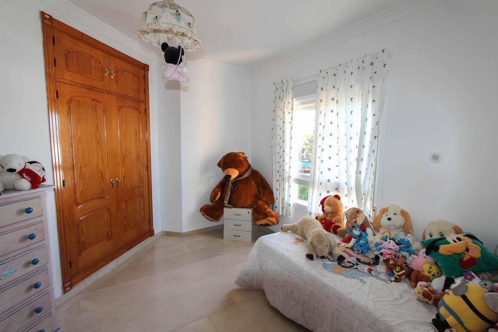 House en Alhaurín de la Torre R2505746 22