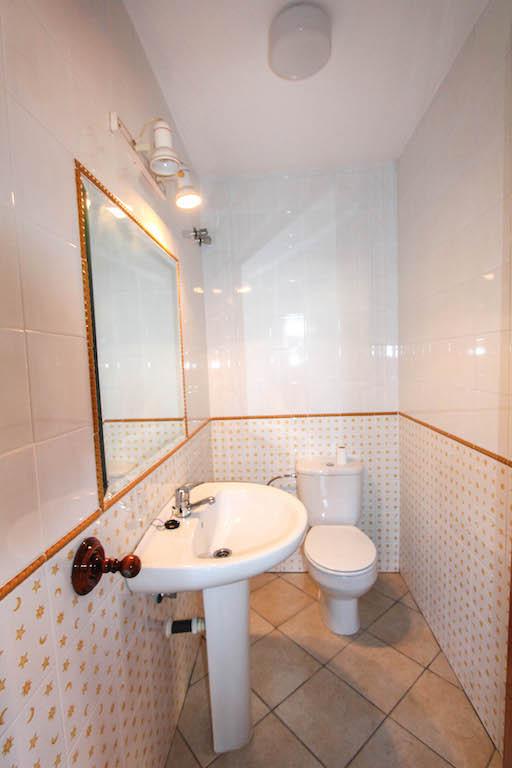 House in Alhaurín de la Torre R2505746 38