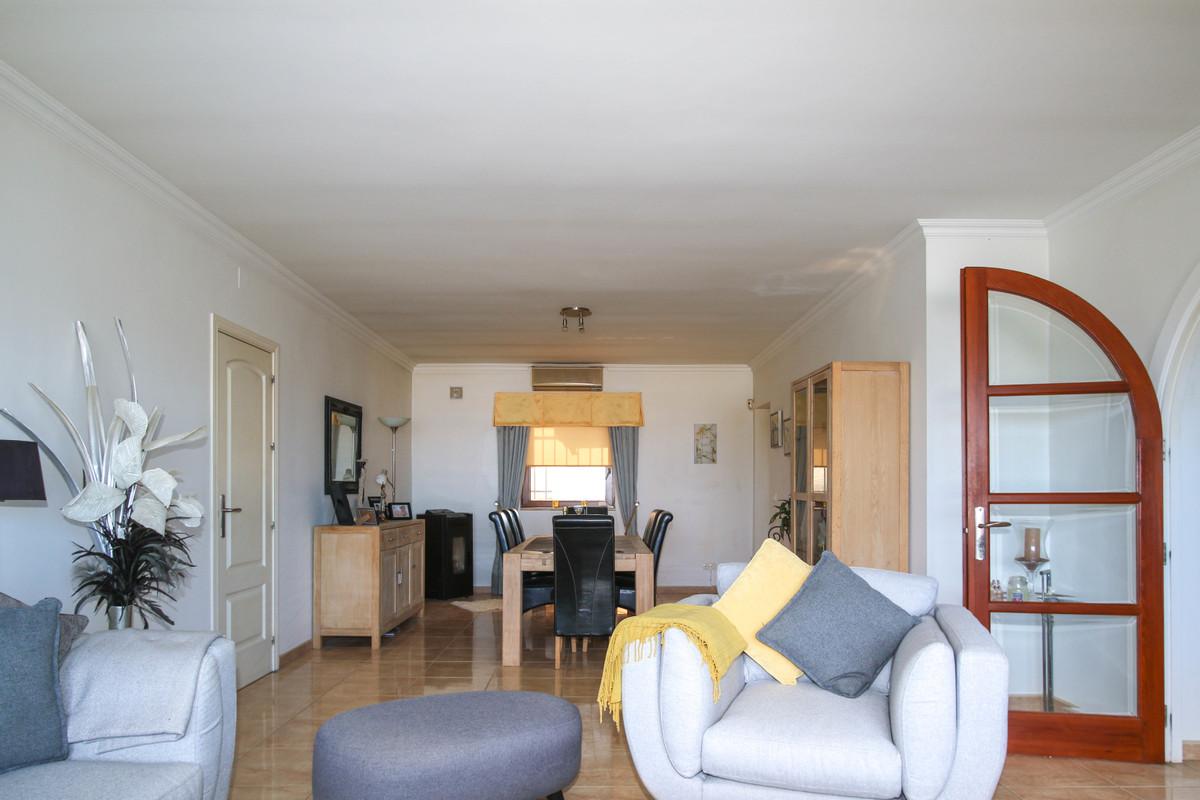 House in Alhaurín el Grande R3728938 12