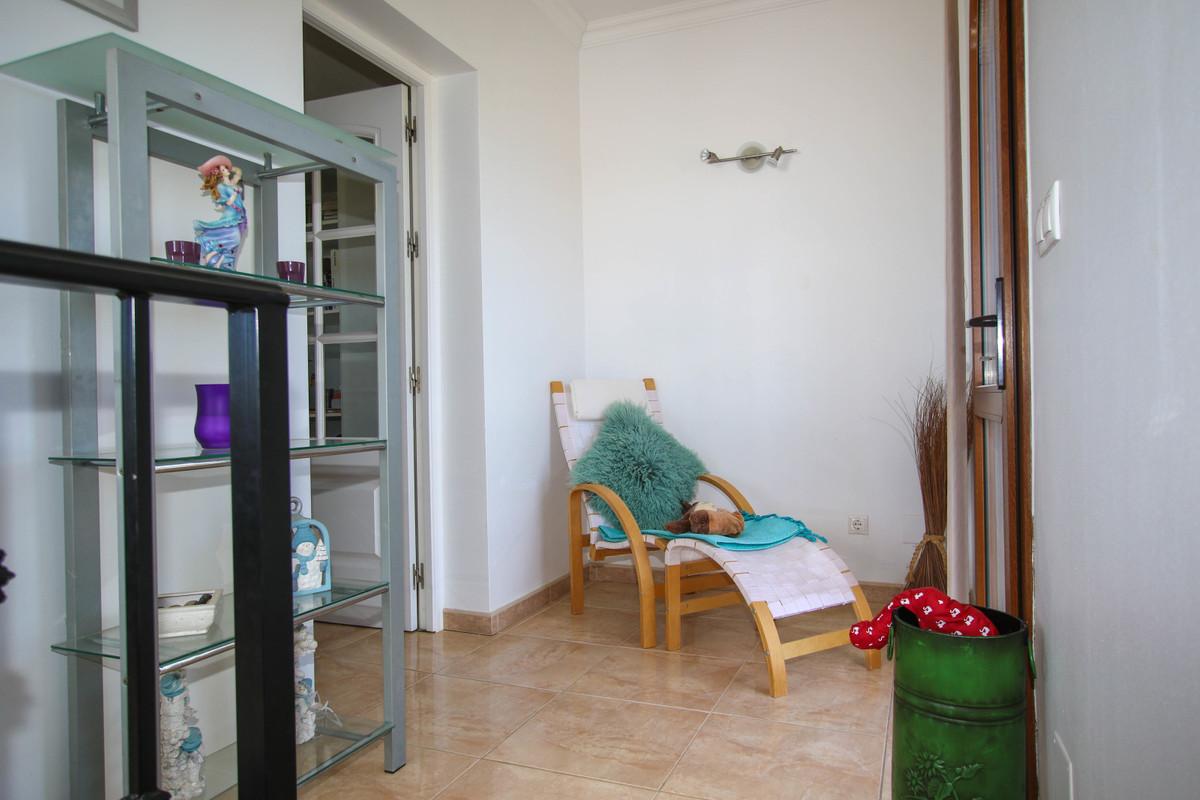 House in Alhaurín el Grande R3728938 30