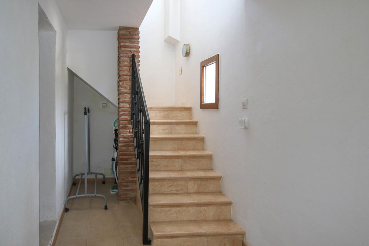 House in Alhaurín el Grande R3728938 31