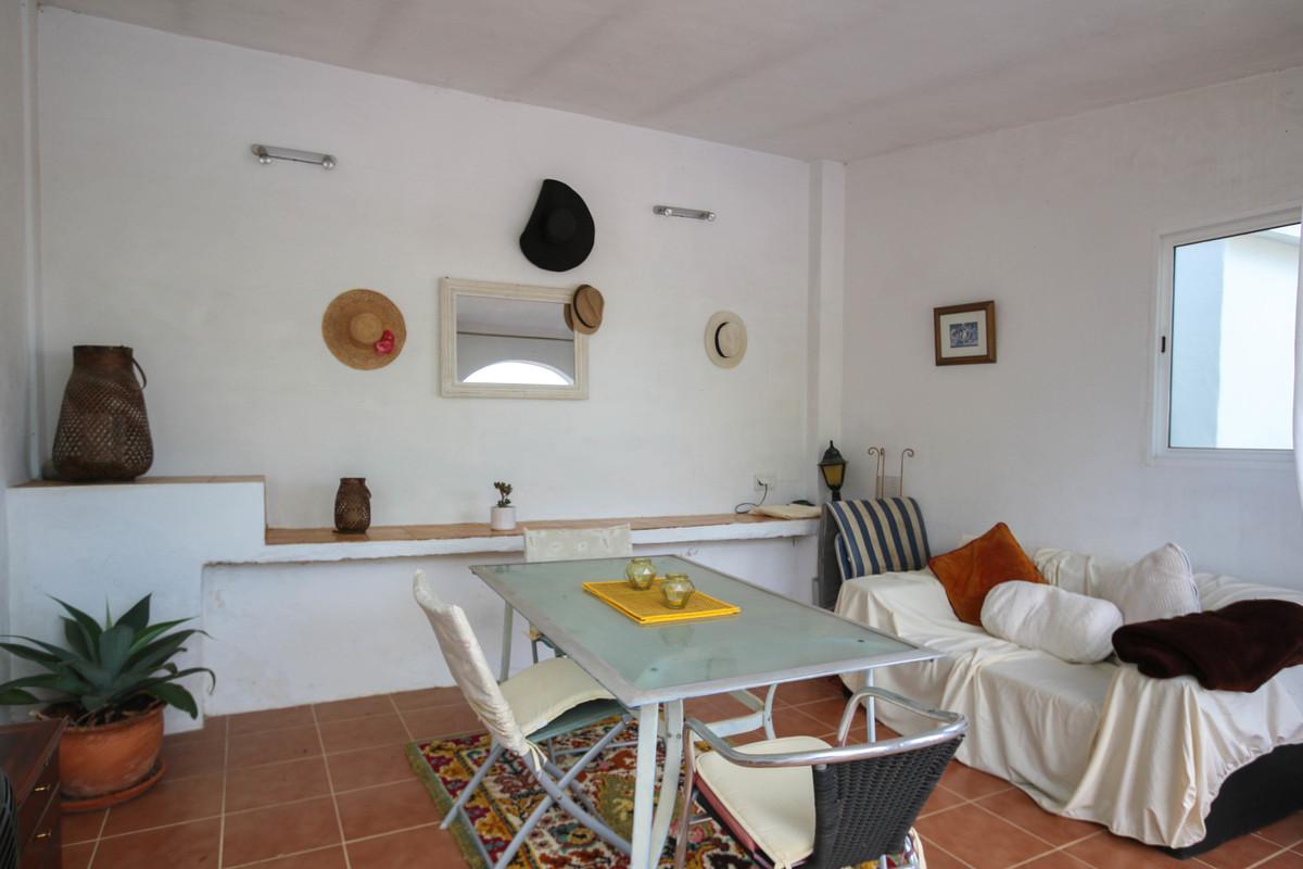 House in Alhaurín el Grande R3728938 41
