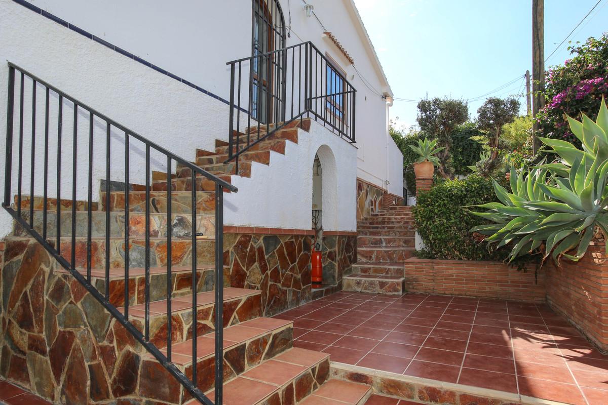 House in Alhaurín el Grande R3728938 54
