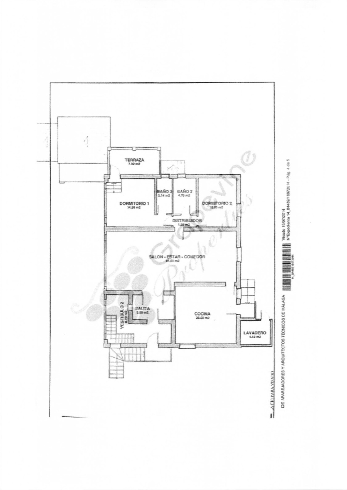 House in Alhaurín el Grande R3728938 56