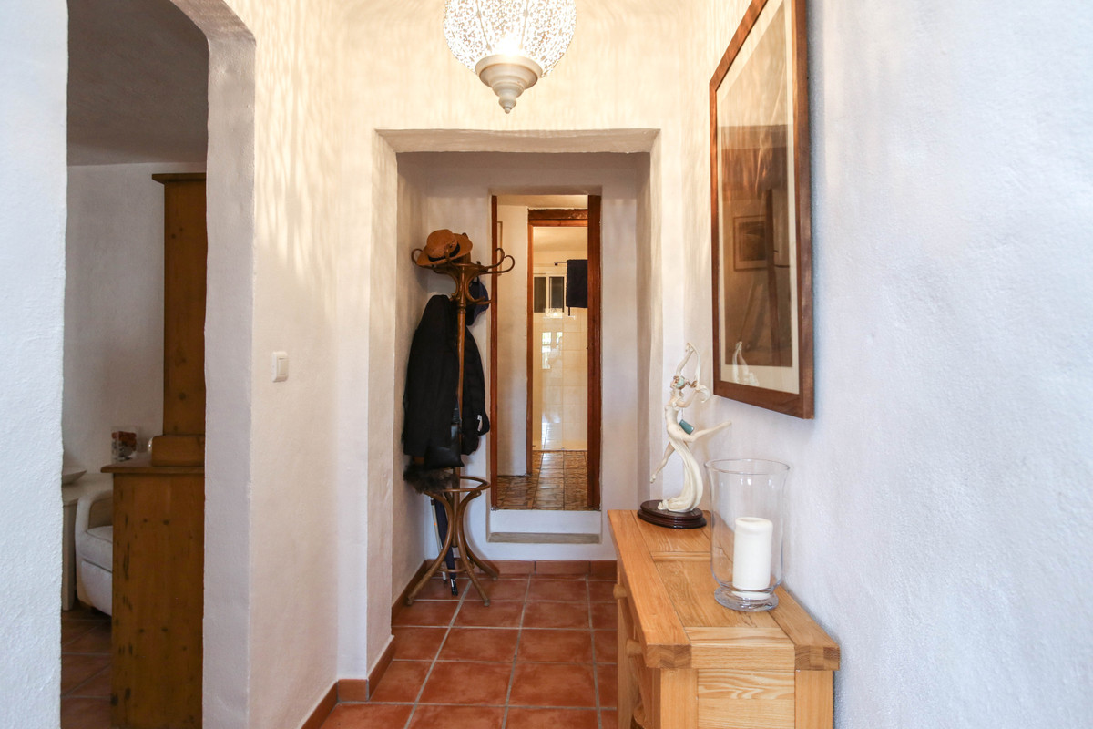 House in Alhaurín el Grande R3733957 13