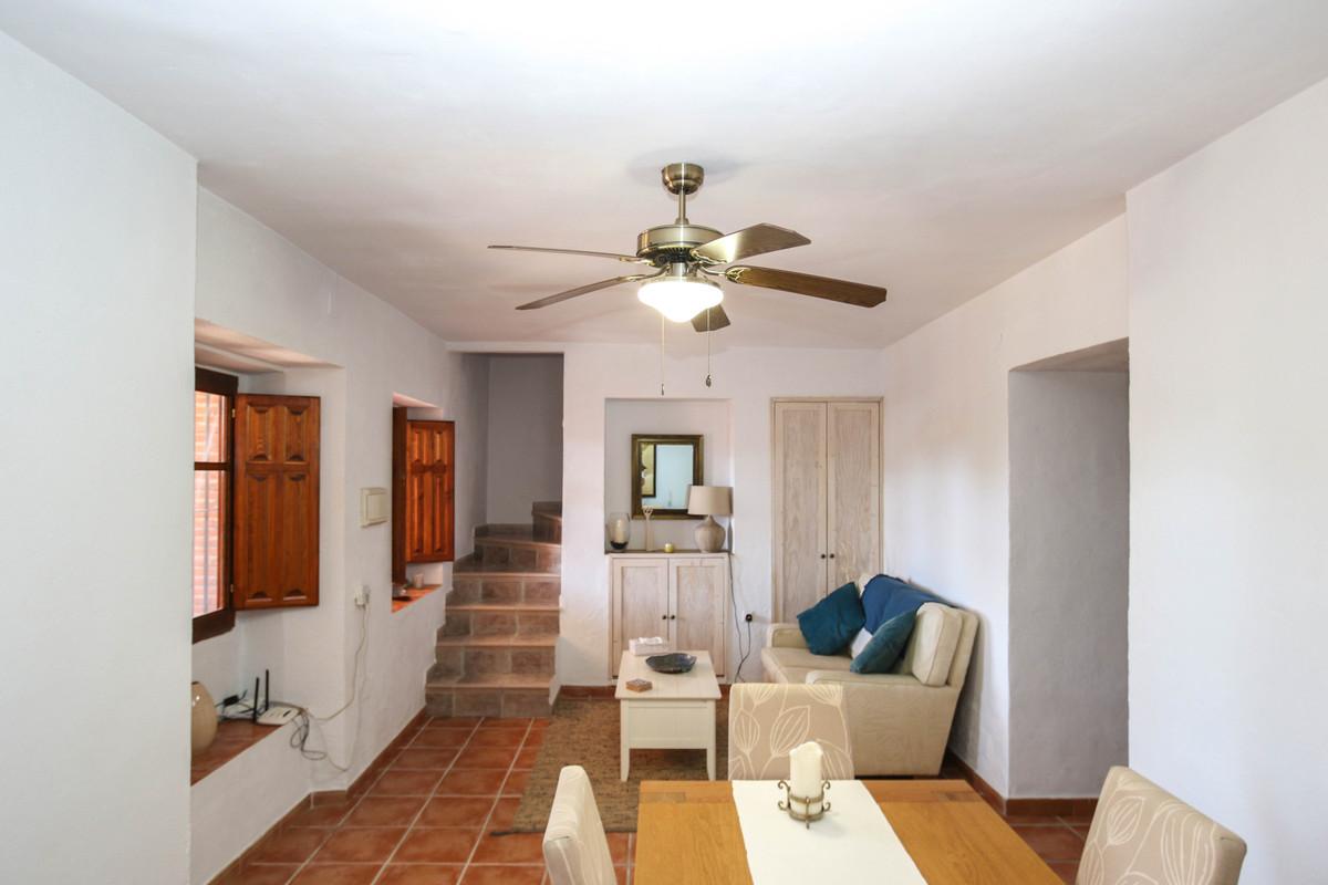 Hus in Alhaurín el Grande R3733957 16