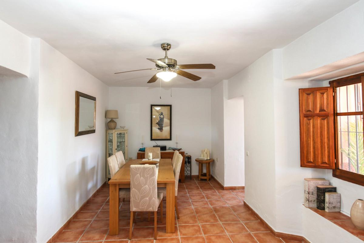 House in Alhaurín el Grande R3733957 17