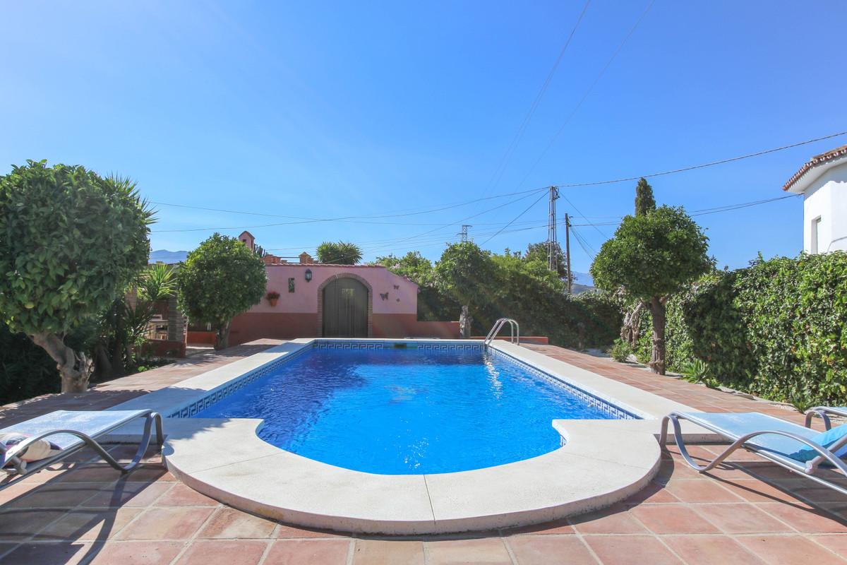 House in Alhaurín el Grande R3733957 2