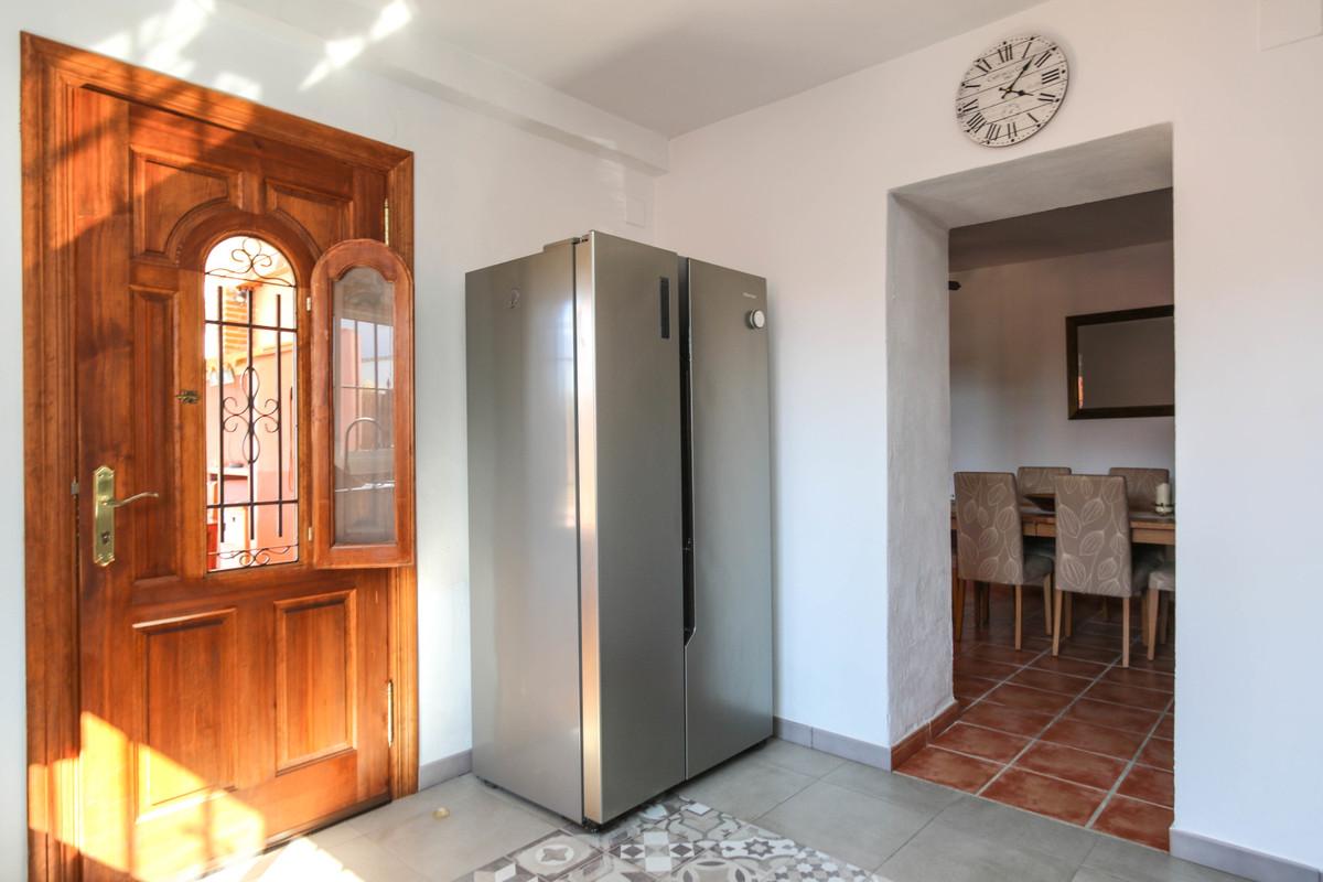 House in Alhaurín el Grande R3733957 24