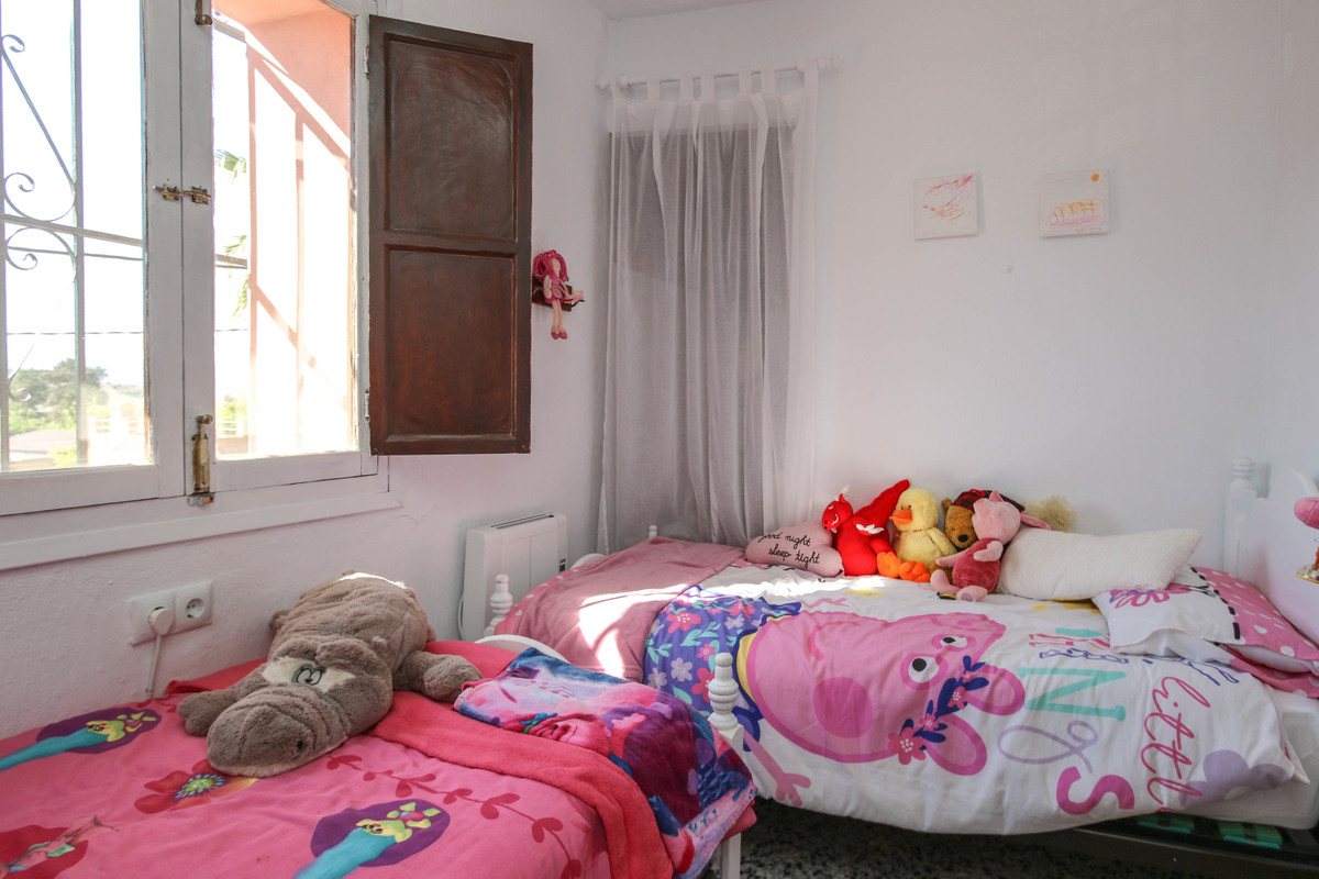 House in Alhaurín el Grande R3733957 27