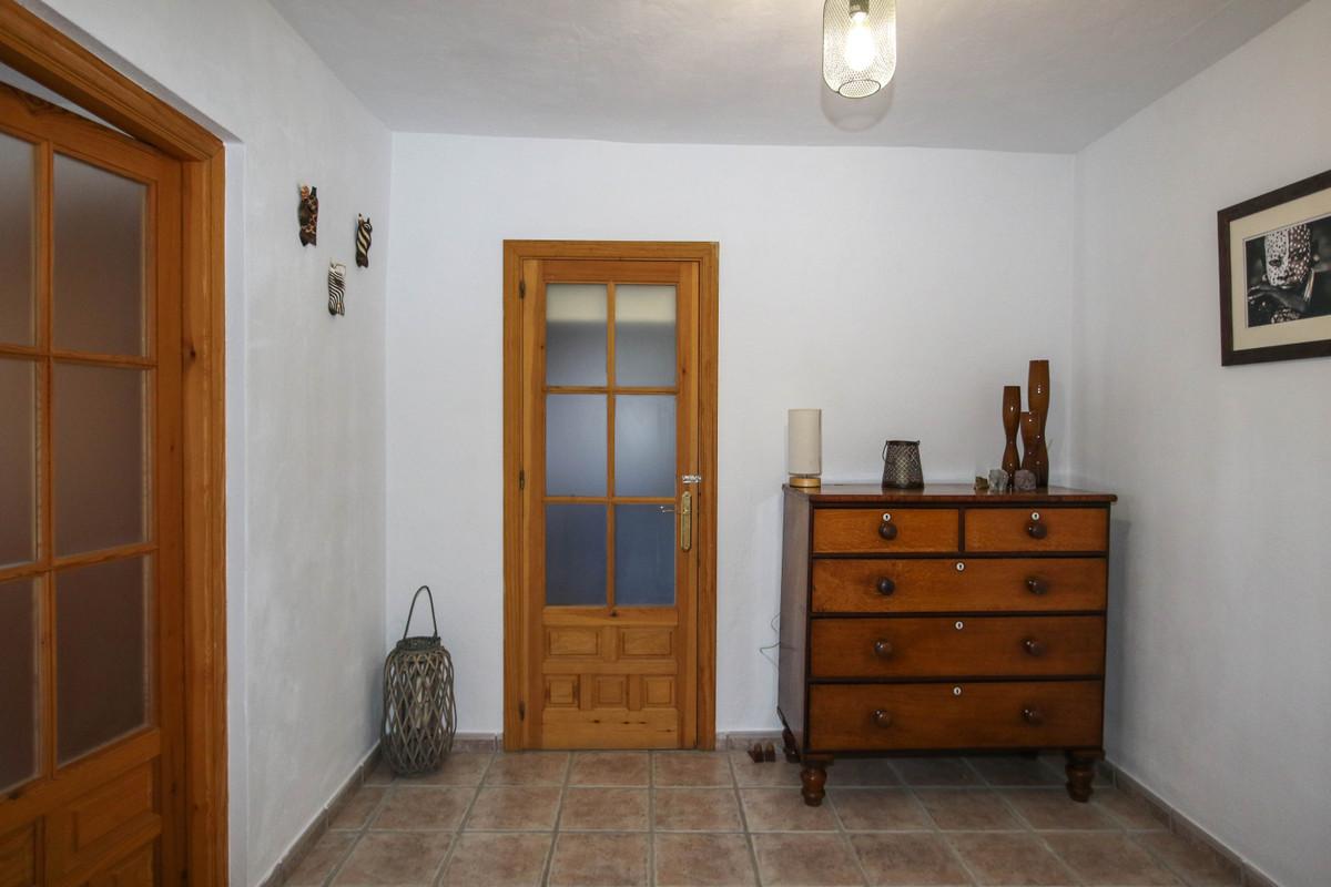 House in Alhaurín el Grande R3733957 28
