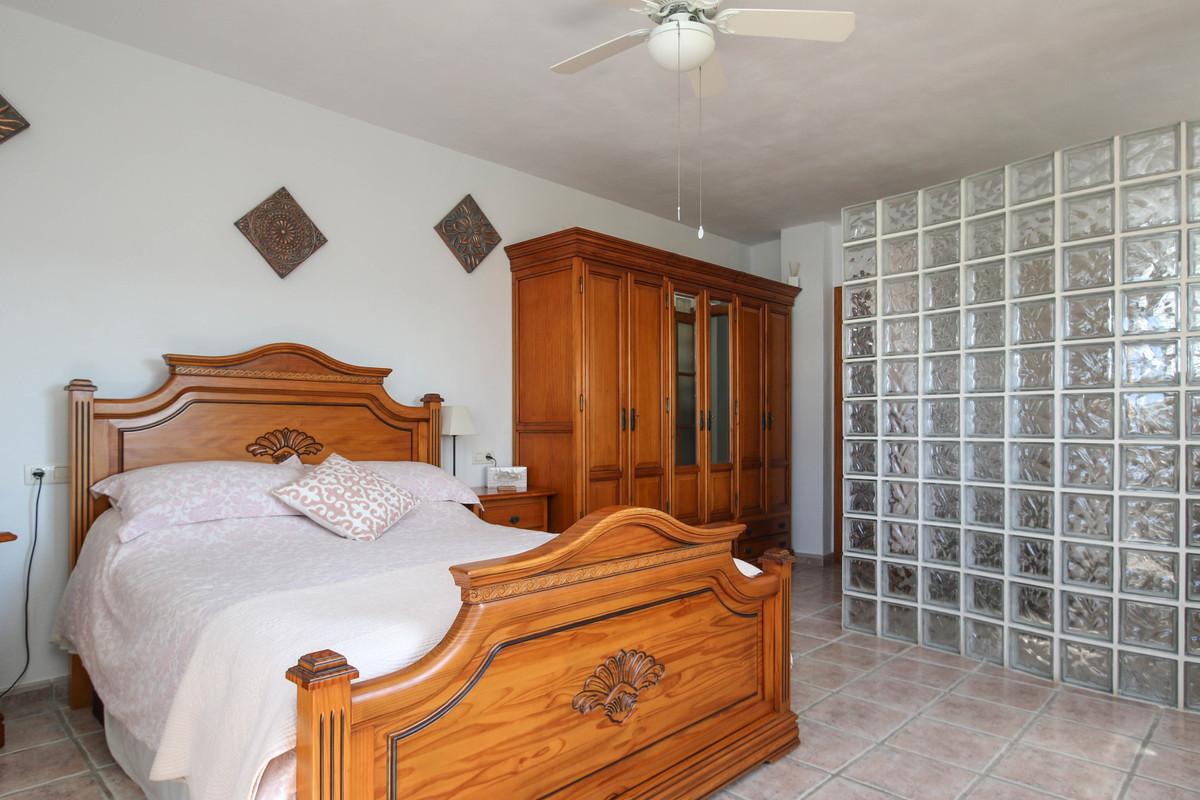 House in Alhaurín el Grande R3733957 30