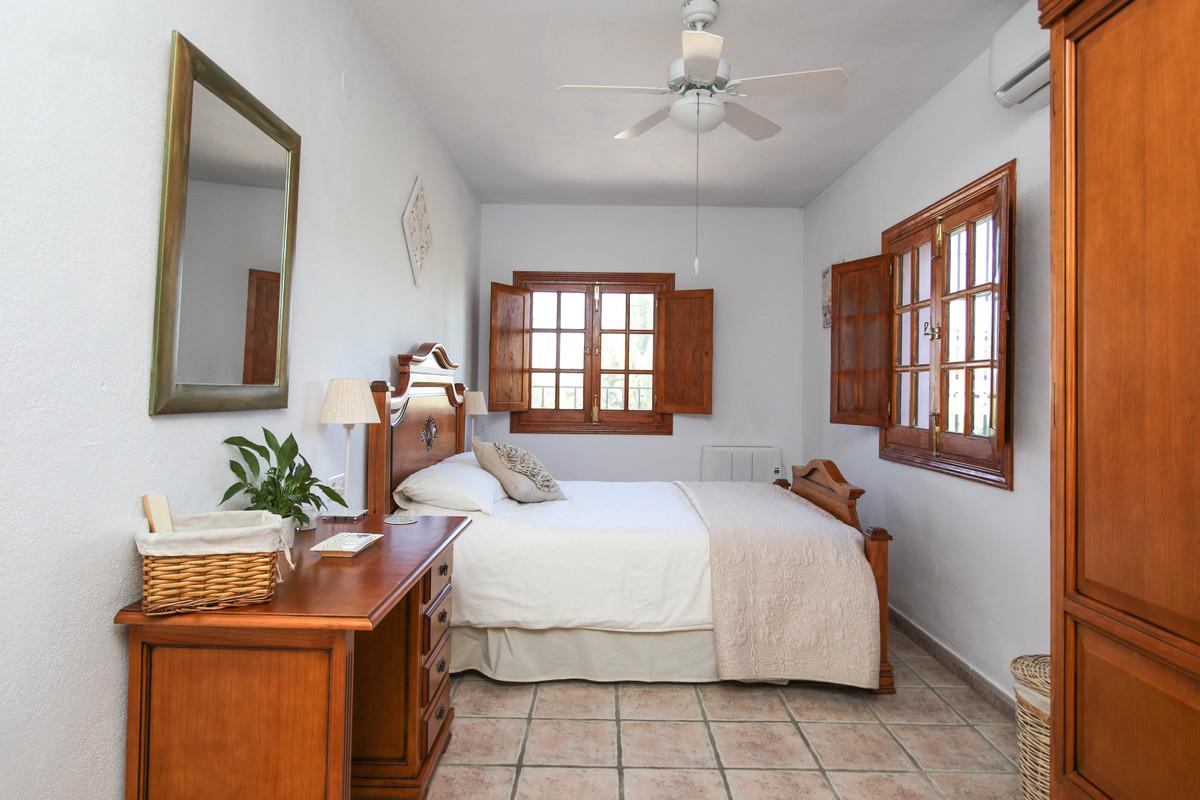 House in Alhaurín el Grande R3733957 33