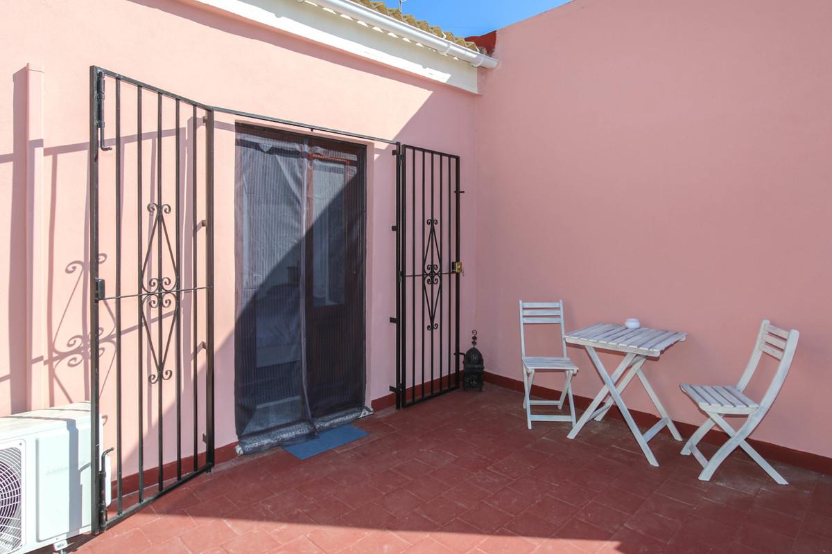 House in Alhaurín el Grande R3733957 40