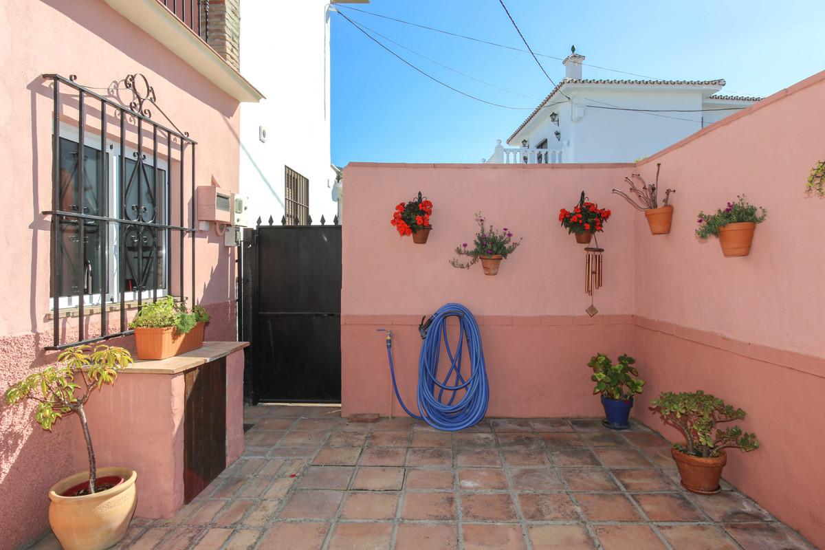 Hus in Alhaurín el Grande R3733957 44