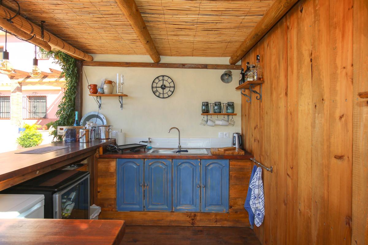 House in Alhaurín el Grande R3733957 50