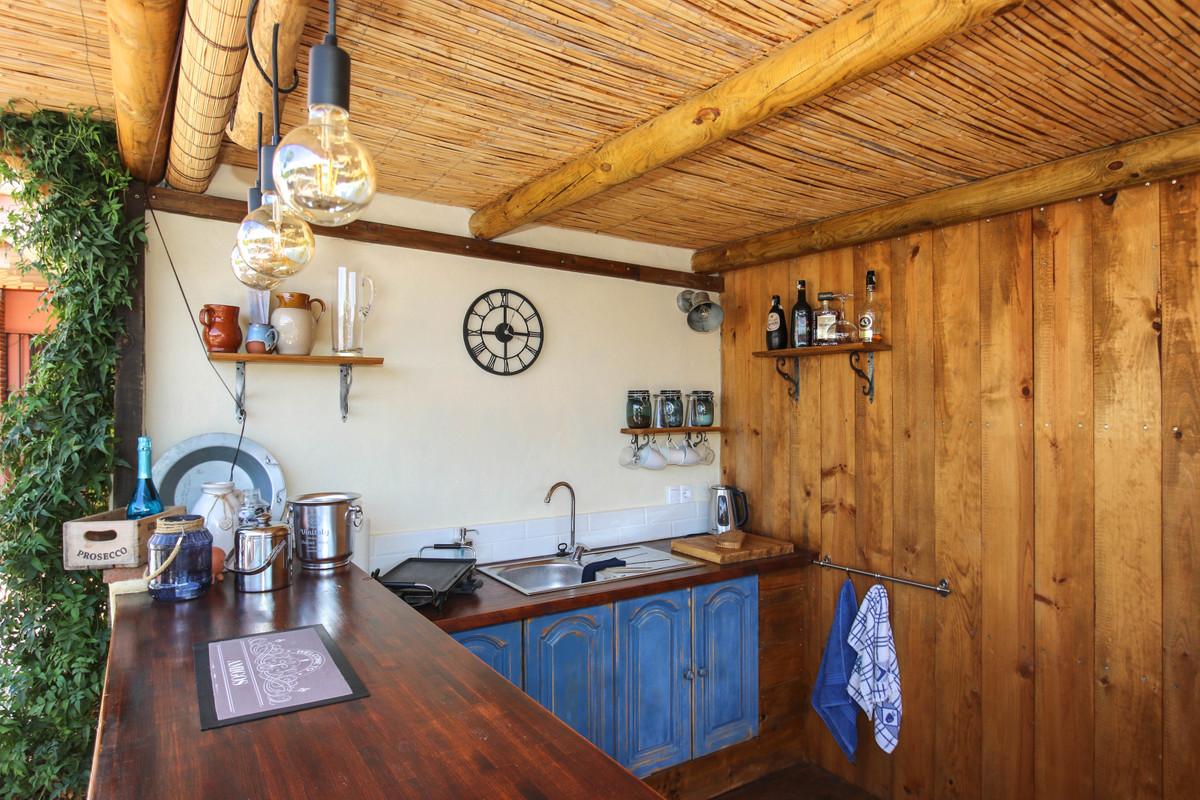 House in Alhaurín el Grande R3733957 51