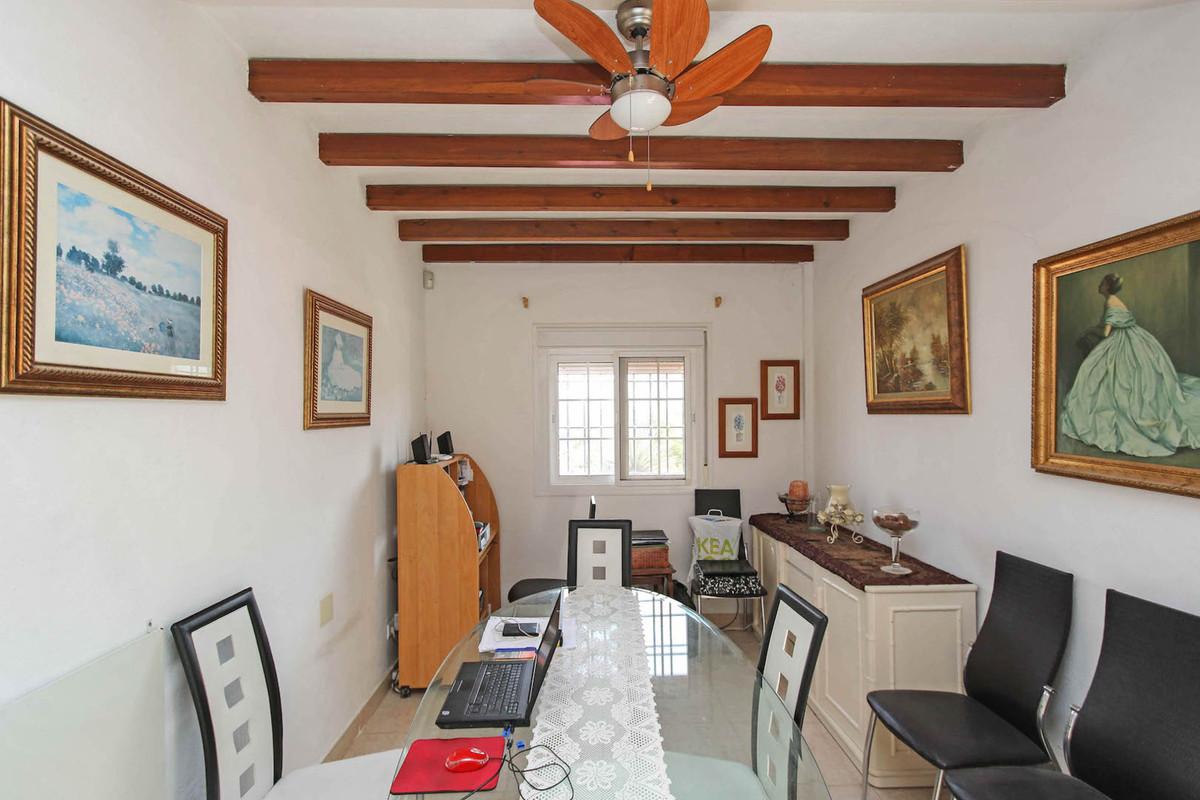 House in Alhaurín el Grande R2892449 11