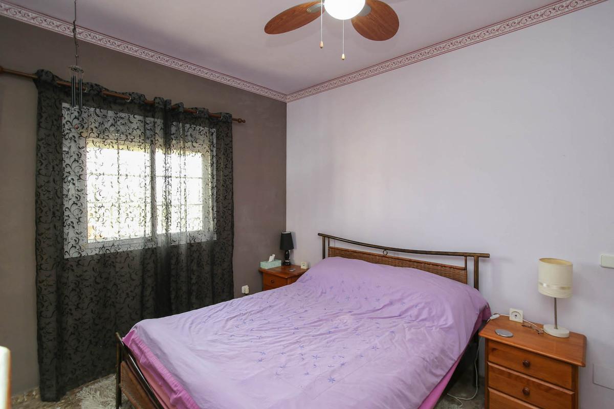 House in Alhaurín el Grande R2892449 15