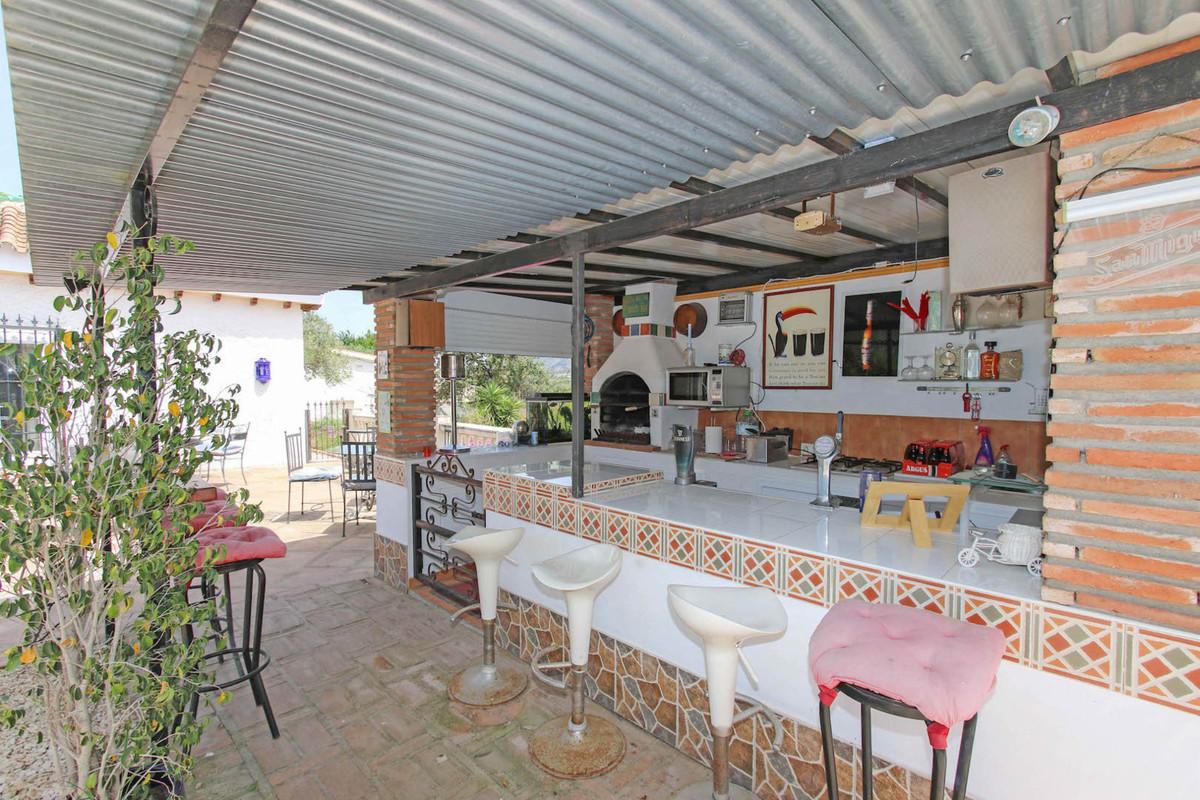House in Alhaurín el Grande R2892449 31
